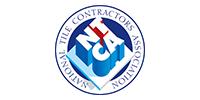 NTCA - National Tile Contractors Association